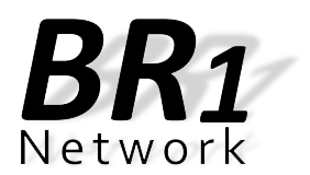 BR1Network
